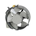 VENT AXIA T-SERIES LO-CARBON TX12 MOTOR CORE WIRELESS ASSEMBLY 472042
