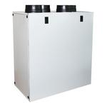 Elta Vigo 350A Whole House Heat Recovery Unit
