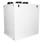 Elta Vigo 550A Whole House Heat Recovery Unit