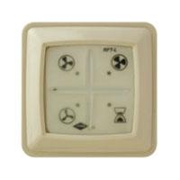 Heatrae Sadia/Itho Rf Controller (cream)