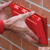 Rytons 9X3 Damryt Air Brick Protector - White