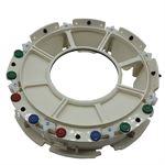 Ventaxia Standard Range Shutter - Sd/R12 (234710)