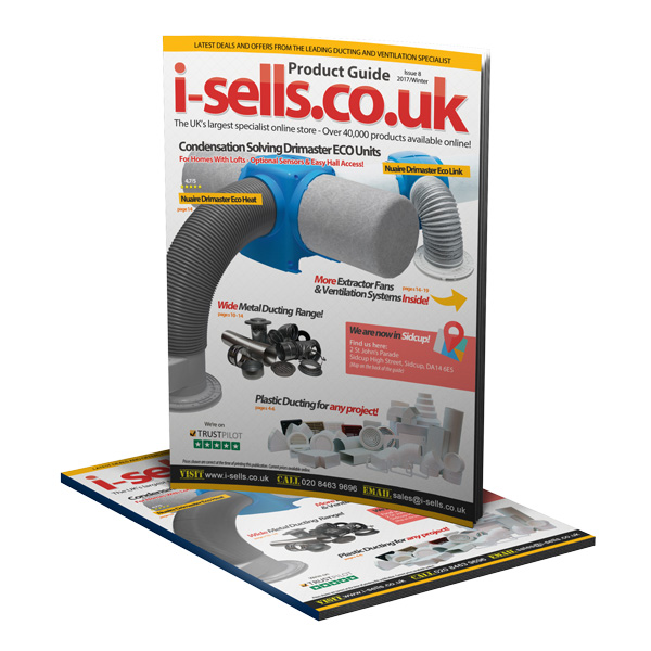 I-Sells.Co.Uk Product Guide...