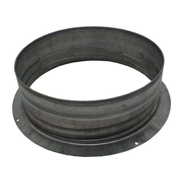 Air Valve Fixing Collar - 100mm