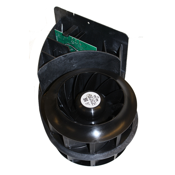 Heatrae Sadia Advance Plus And Advance Motor Assembly 7035035 - Replaces 9560772...