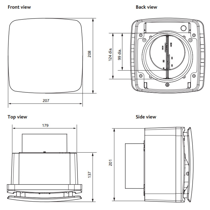 How To Size A Bathroom Fan 28 Images Are Bathroom Exhaust Fans Standard Size 28 Images How