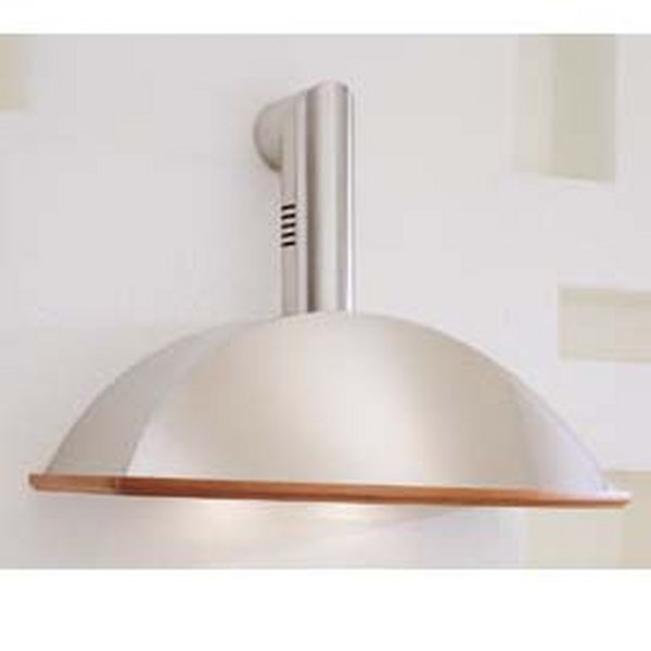 VENTAXIA PALMA EXTRACTOR HOOD (426089)