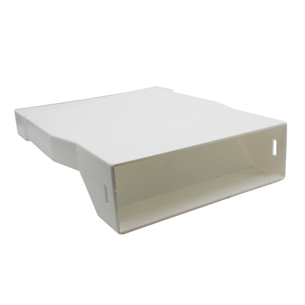 System 225 Airbrick Adapter