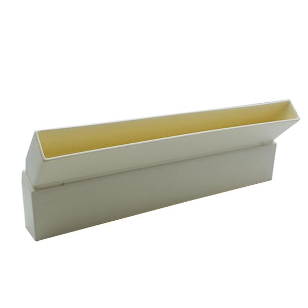Kair 45 Degree Vertical Elbow Bend 308mm x 29mm - 12 x 1 inch...