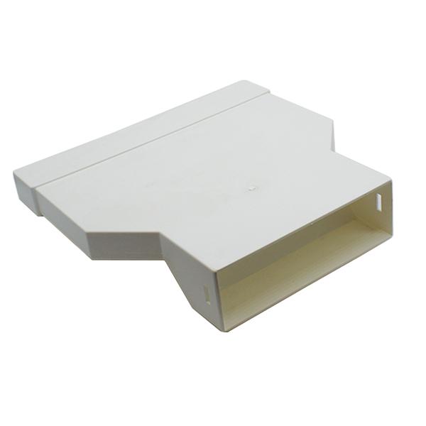 Air brick Adapter System 300...