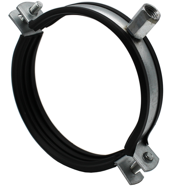 100mm Suspension Ring with PVC Lining...