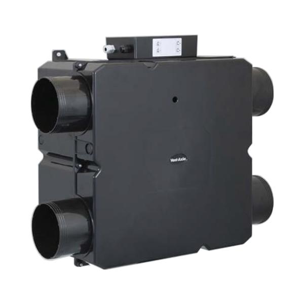 Vent Axia Integra Plus EC Heat Recovery MVHR Unit