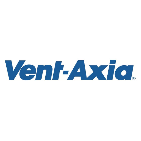 Filter For Vent Axia Freshvent 100 Thermo