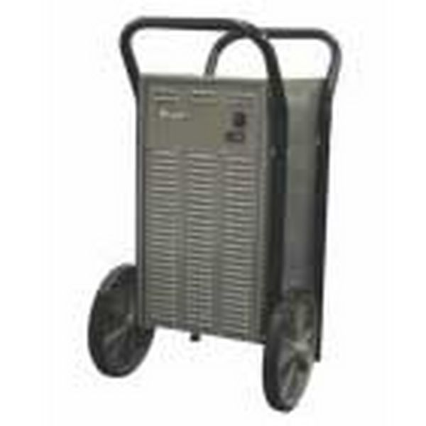 WOODS 40L/DAY GAS DEFROST 580 M³/HR 10.4 L (DEHWOO-WCD4C)
