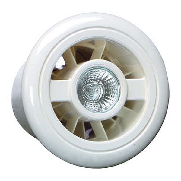 VENTAXIA LUMINAIR T - FAN & LIGHT (188210)