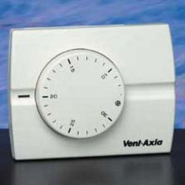 VENTAXIA THERMOSWITCH (563502B)