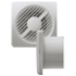 Greenwood Select 150mm Kitchen Fan With Timer - Gravity Shut