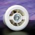 VENTAXIA LUMINAIR TURBO KIT SKT - WHITE (453422)