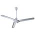 "MONSOON 56"" CEILING SWEEP FAN 1400MM"