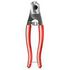 Gripple Wire Rope Cutters (Galfix-Gwrc)