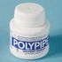 POLYPIPE SC250 SOLVENT CEMENT 250ML