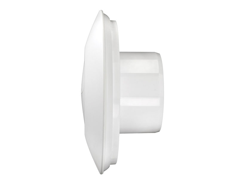 Airflow Icon eco 15 (72683501) - toilet/en-suite
