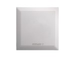 Airflow Quietair QT100T Timer Extractor Fan