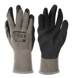 Thermal Builders Gloves