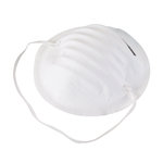 Comfort Dust Masks 50pk