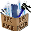 DPC Injection Cream Kits