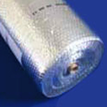 THERMAL INSULATED ROLL 1.2M X 25M