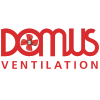 Domus - Extractor Fan Ancillaries