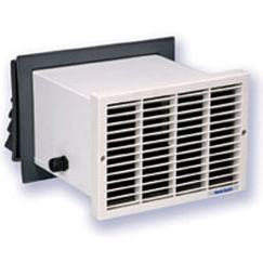 Vent Axia HR30W