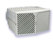 Vent Axia Ducted Heat Recovery Unit - HR500D
