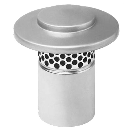 Ventilation Ducting Buy Quality Plastic And Metal Spiral