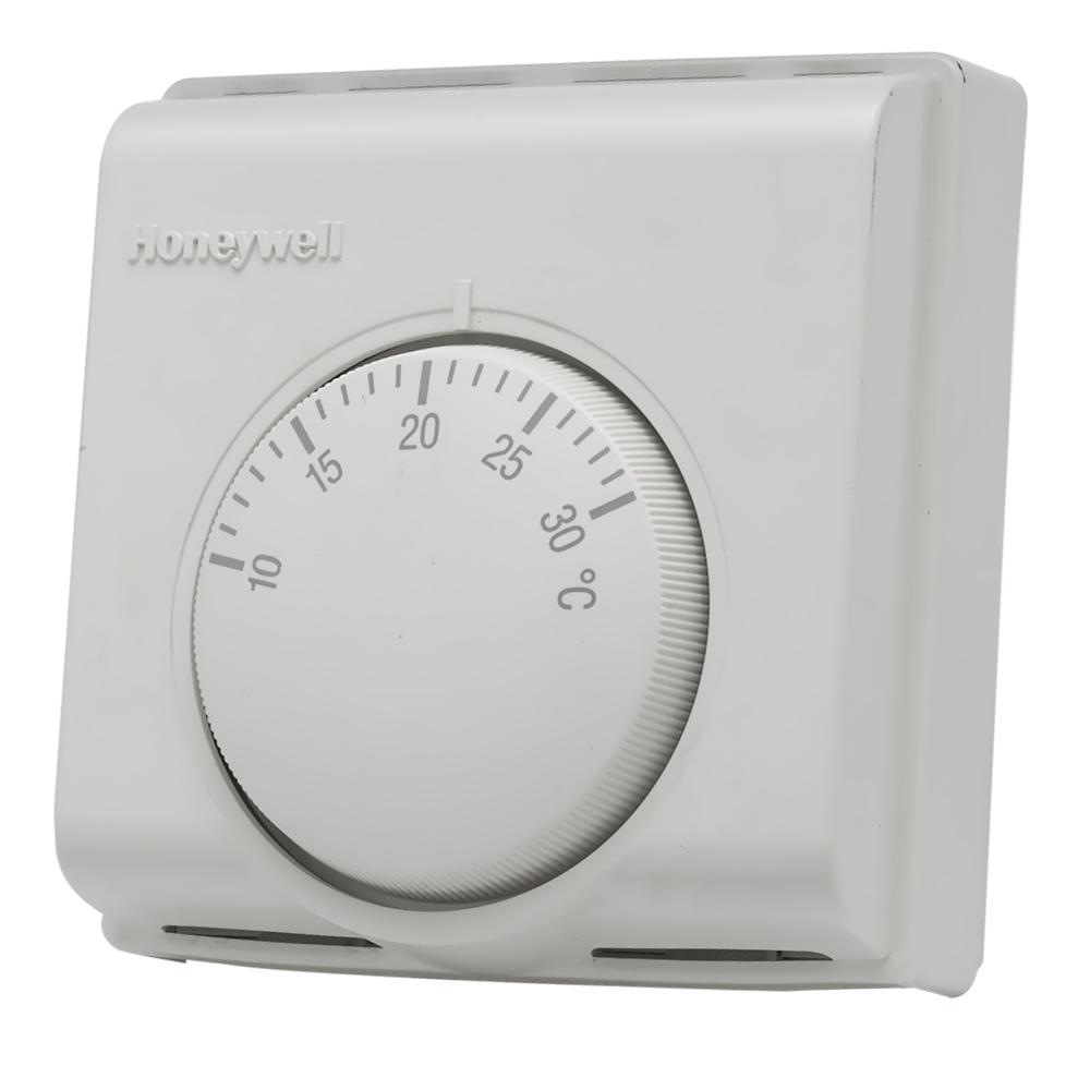 Honeywell T6360b Room Thermostat