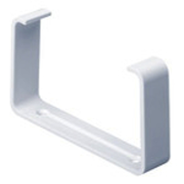 FLAT CHANNEL CLIPS