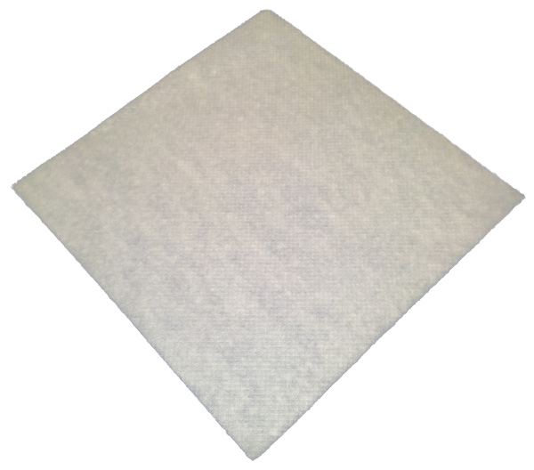 REPLACEMENT FILTER PACK EU7 RATED - KHRVWH1500 - AKOR