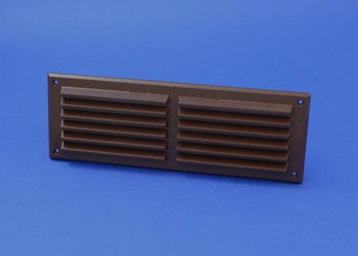 Extract Valves Ku Ducting Ventilation And Damp Control