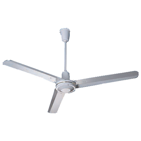Industrial Ceiling Sweep Fans