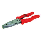 Multi-Function Combination Pliers
