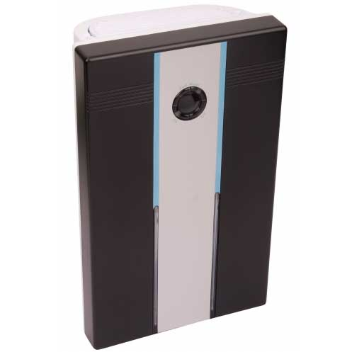 Prem~I~Air Dehumidifiers