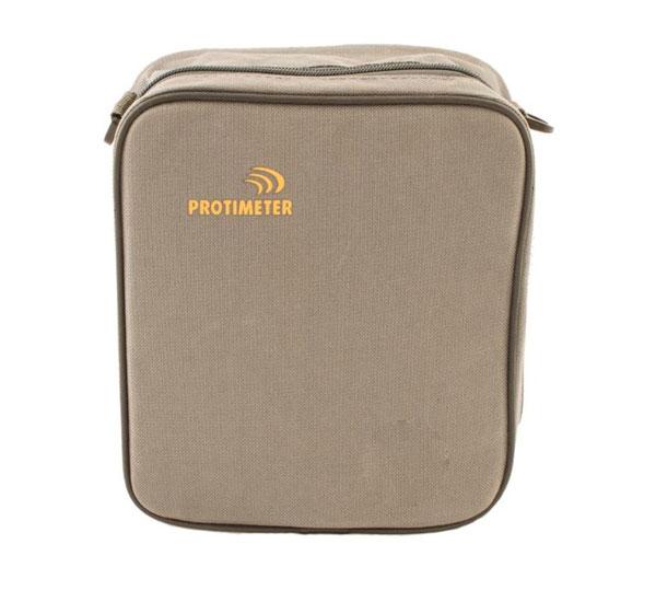 Protimeter Salts Analysis Refill Pack