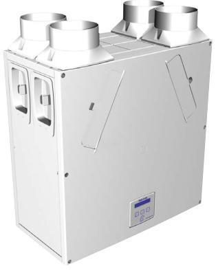 Ventaxia Fans Buy Quality Vent Axia Extractor Fans