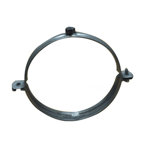 CLEARANCE SPECIAL Suspension Rings - 150mm