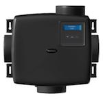 Vent Axia Lo - Carbon Sentinel Multivent 437601