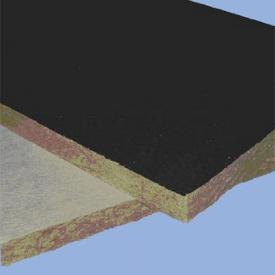 2000X1000X25 Self Adhesive Acoustic Foam Fr (A025/SA03.V)