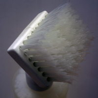 Surface Cleanser To Clean Mould Growth Areas C/W Brush - 250