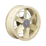 Elta 450 Compact Duct Fan 4-3 2013 SCD450/4-3AC