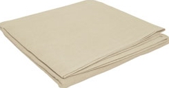 4 MTR X 3 MTR DUST SHEET - PACK OF 10